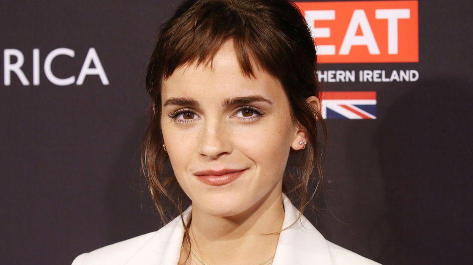 Emma Watson : sa lettre poignante à une femme décédée à cause des lois contre l'avortement
