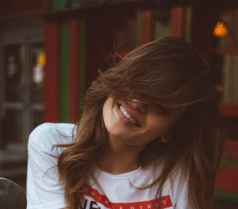 6 tips para sobrevivir a un pelo graso sin esfuerzo