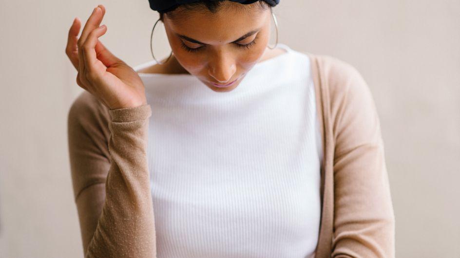 Tabu-Thema Psyche: Warum wir mehr auf unsere Seele achten sollten