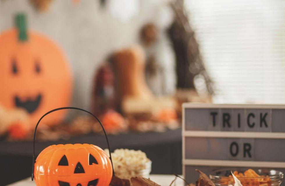 I prodotti must-have per la festa di Halloween: i migliori affari disponibili su Amazon