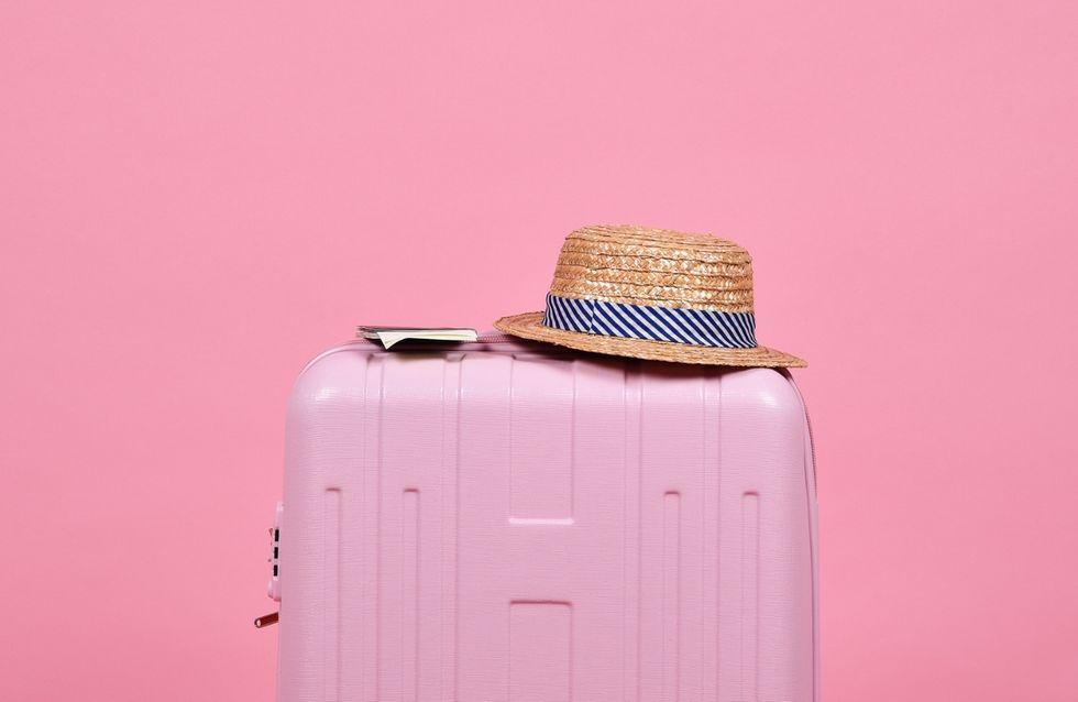 Test: quanto hai bisogno di una vacanza?