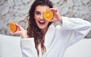 Les 4 grandes vertus cosmétiques des acides de fruits