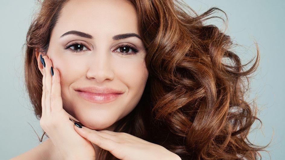 Evitar el encrespamiento de tu cabello es fácil con estos 5 productos