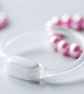 Schwanger werden mit dem OvulaRing: So funktioniert das Zyklusmonitoring