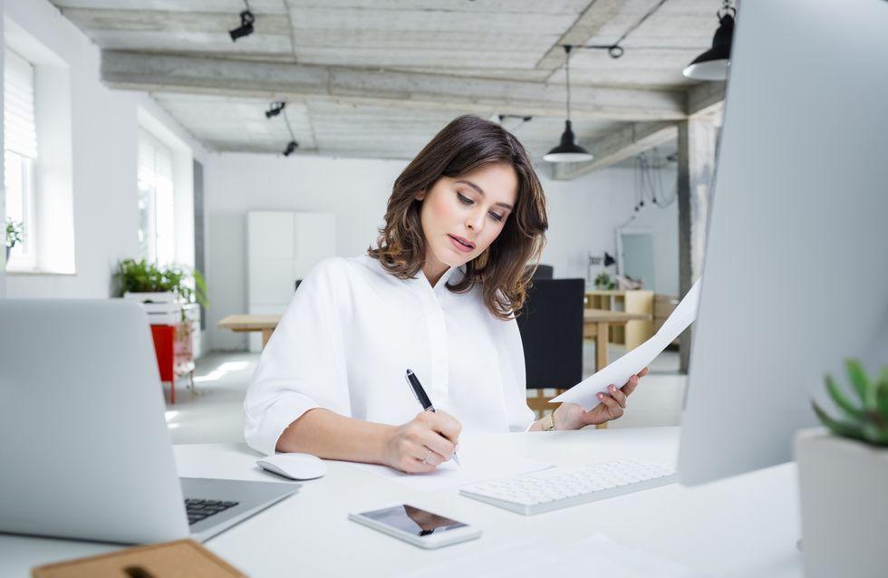 Endlich effektiv: Dank DIESER 7 Produkte wirst du konzentrierter und produktiver