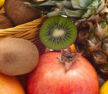 Test: il frutto che scegli svela qualcosa su di te
