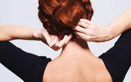 Geflochtene Haare: 3 einfache Anleitungen für angesagte Flechtfrisuren