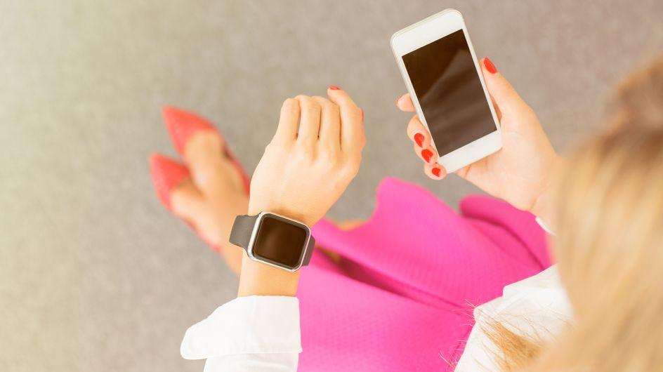 I migliori smartwatch sul mercato a meno di 100 euro