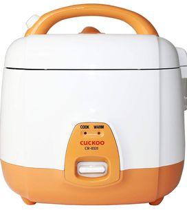 Quel est le meilleur cuiseur à riz ?