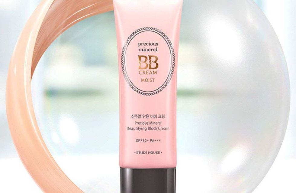 Comment reconnaître une vraie BB crème?