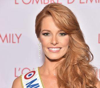 La sœur d'un célèbre footballeur rejoint le concours Miss France 2019