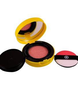 Notre sélection des cosmétiques les plus kawaii