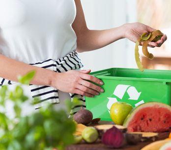 8 astuces très simples pour réduire sa production de déchets