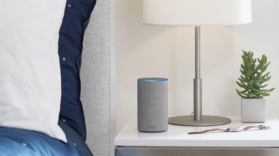 Amazon annuncia il lancio di Alexa sul mercato italiano!