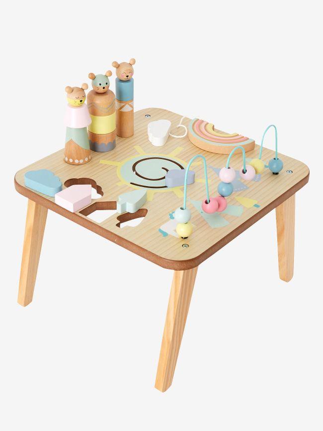 Idee Cadeau Petite Fille 3 Ans.25 Idees De Cadeaux Pour Les 1 An De Bebe