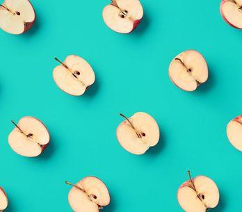 Kalorientabelle Obst: So viele Kalorien stecken in Äpfeln, Erdbeeren & Co.