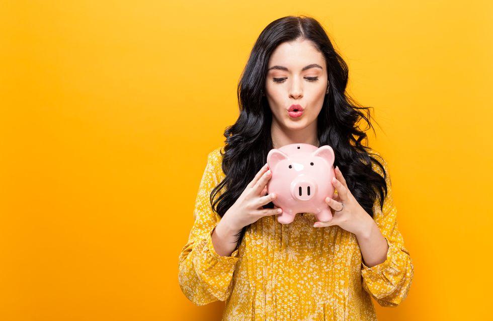 Gehaltsverhandlung: Wenn du diese Tipps befolgst, springt mehr Geld für dich raus