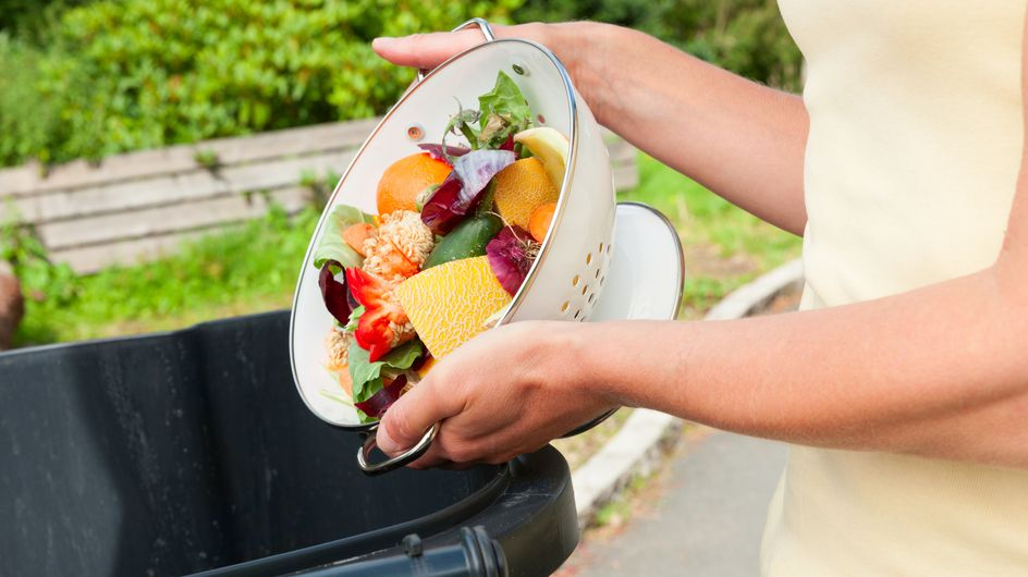 Des applications anti-gaspillage à utiliser d'urgence