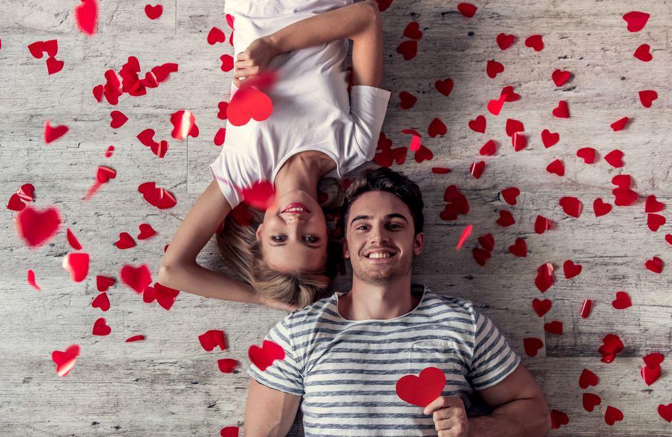 Connaissez-vous la règle du 2-2-2 pour faire durer votre couple ?