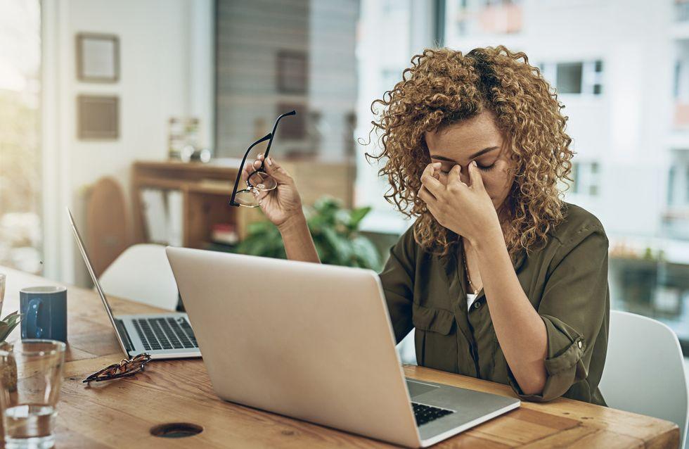 Comment être plus concentré au travail pour ne plus perdre de temps ?