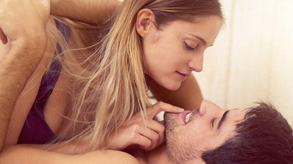 Et si pour faire plus souvent l'amour, il fallait… dormir davantage ?