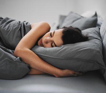 Une nouvelle méthode pour s'endormir en 2 minutes chrono
