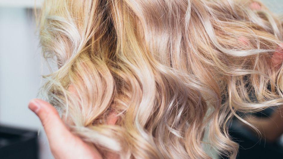 Update für dein Blond: 5 Haarfarben-Trends speziell für Blondinen