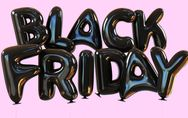 Black Friday 2020: Das sind die besten Deals!