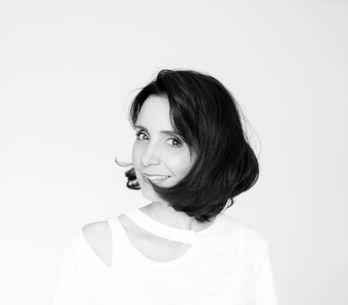 Géraldine Le Meur : Les femmes ont besoin de role models qui leur ressemblent