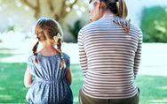 5 Tipps, wie du als Mama deine Geduld trainieren kannst