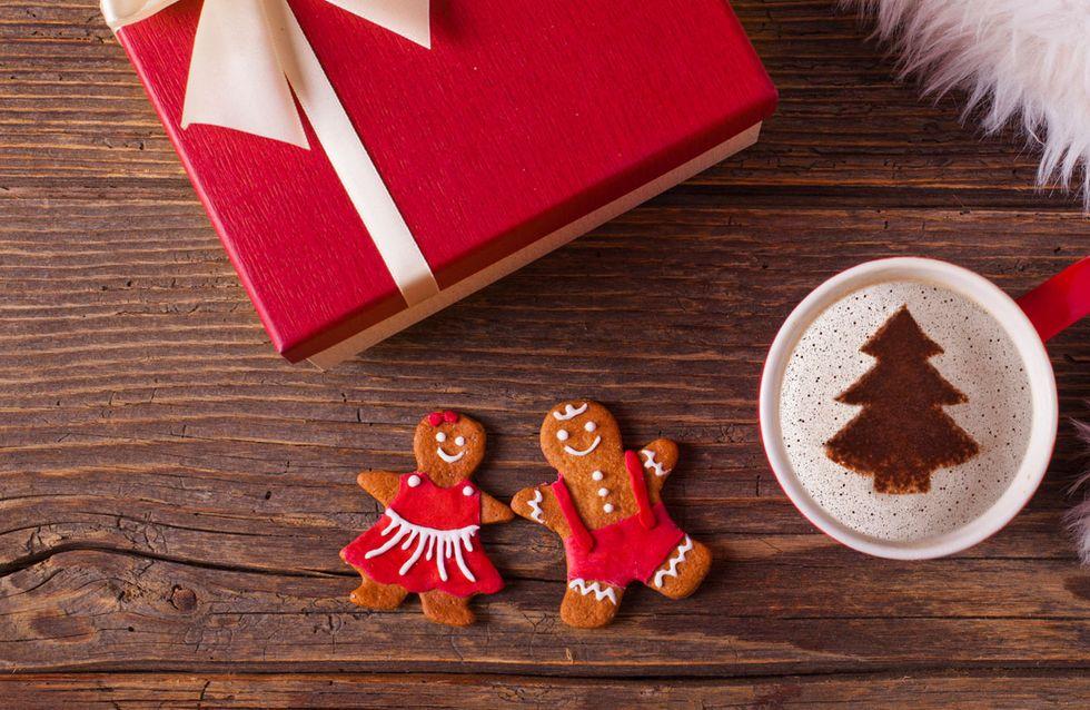 Leckere Weihnacht: 5 geniale Geschenke für Kochfans