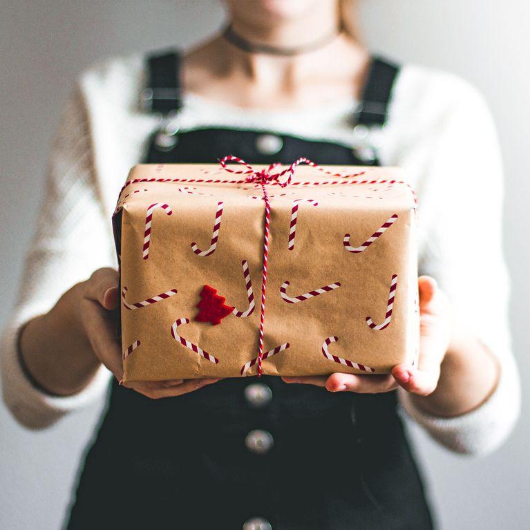 Weihnachtsgeschenke Keine Idee.Mama Ist Die Beste 5 Wunderbare Weihnachtsgeschenke
