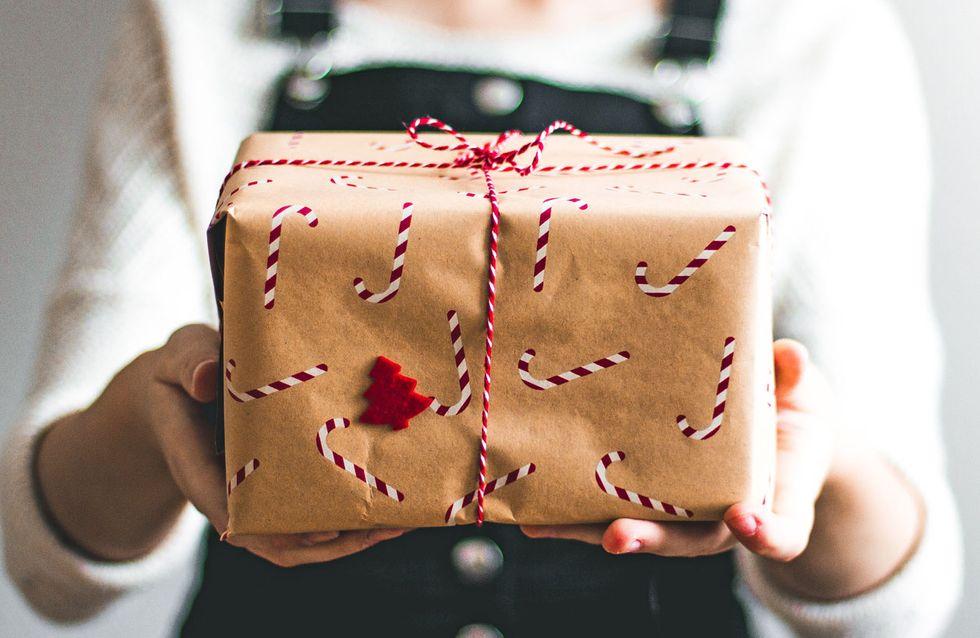 Weihnachtsgeschenke für Mama: 10 geniale Ideen
