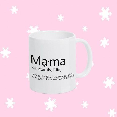 Kostenlose geschenke fur mama