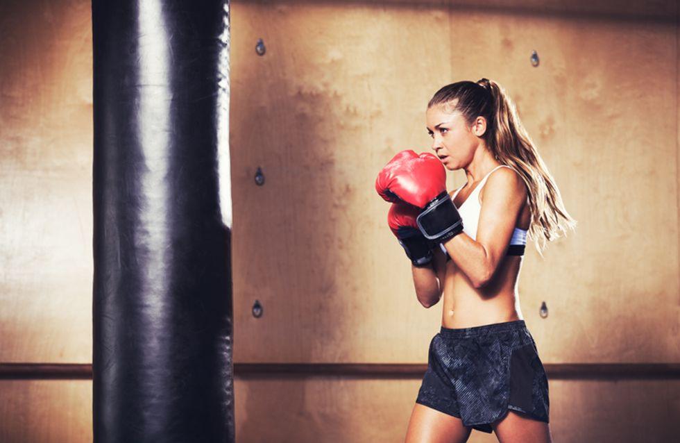Deportes de contacto: todo lo que necesitas para practicarlos