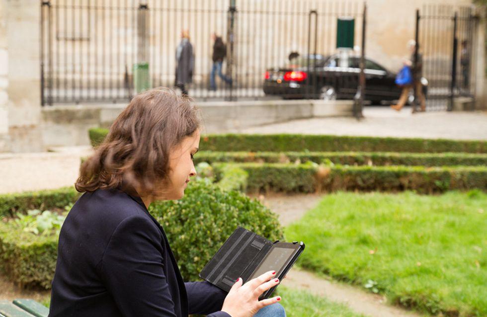 Las ventajas de usar e-books y cuáles son los mejores del mercado