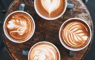 Bester Kaffee ever: Diese Cappuccino-Hacks musst du kennen!