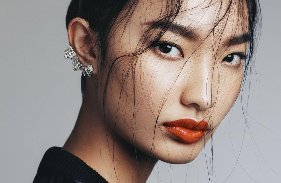 8 produits de beauté coréens à adopter cet hiver