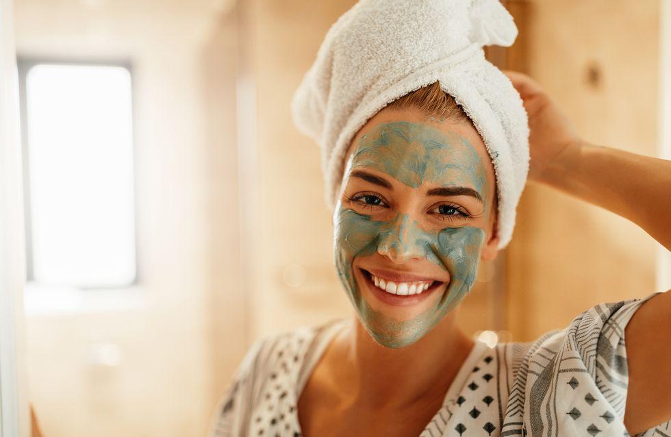 7 cosmetici vegani e biologici per la tua skincare quotidiana