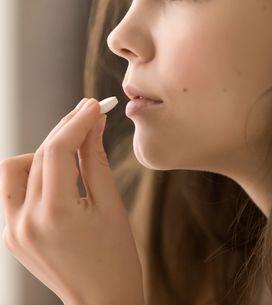 Medicinas que pueden afectar a tu fertilidad