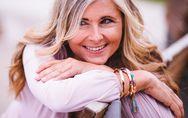 Implantes dentales: las preguntas más frecuentes