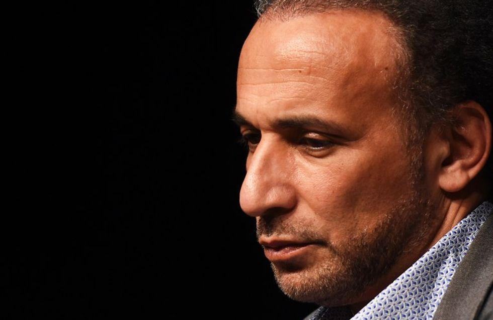 Tariq Ramadan avoue avoir eu des relations sexuelles consenties avec ses deux accusatrices