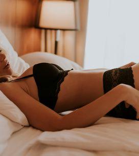 Descubre los mejores vibradores sexuales para mujeres