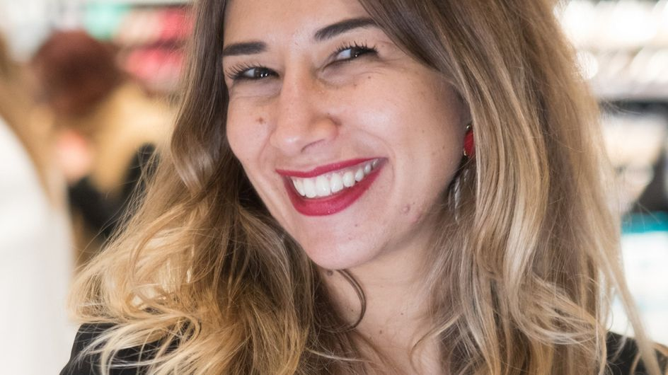 Women in communication: intervista a Cristina Martella di Deborah Group