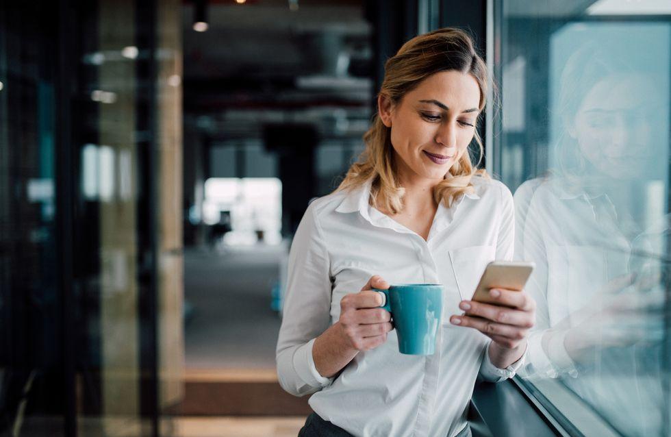 Gestresst? Mit diesen 11 Tipps verbesserst du deinen Joballtag