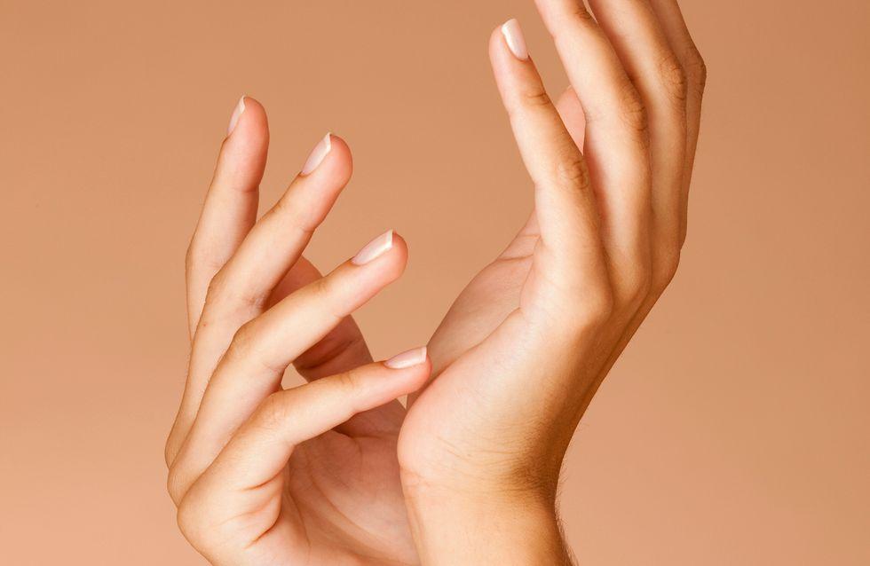 K-Beauty : Notre sélection des meilleures crèmes pour les mains