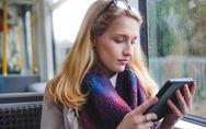 Come scegliere l'ebook reader più adatto a te