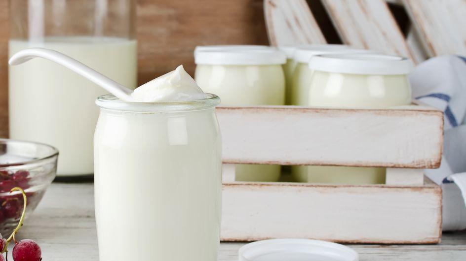 On décrypte pour vous les différents types de yaourtières