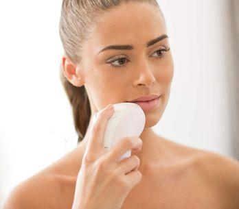 Maillot, visage, aisselles : l'épilation à lumière pulsée est-elle adaptée aux z