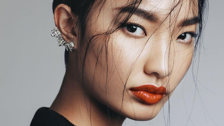 6 productos de belleza coreanos que no te pueden faltar este invierno